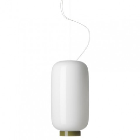 suspension chouchin reverse 2 foscarini