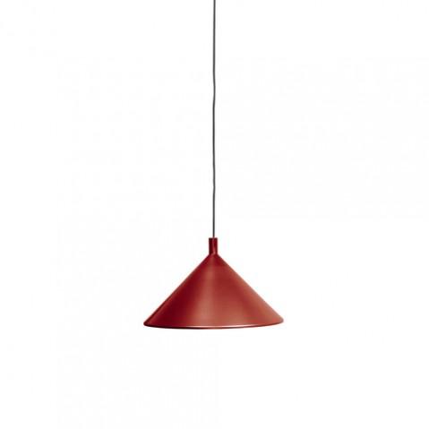 suspension cono 30 martinelli luce rouge