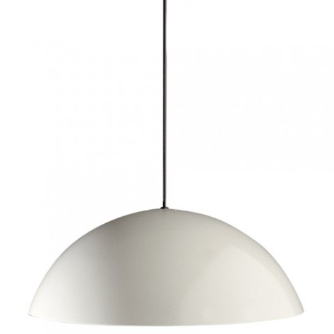 suspension coupe martinelli luce blanc