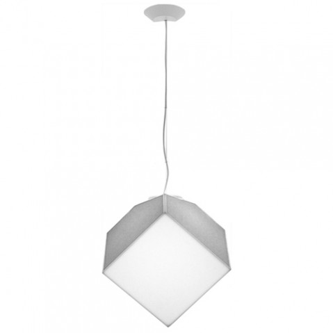 suspension edge 30 artemide