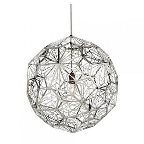 suspension etch web tom dixon