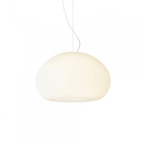 suspension fluid muuto petite