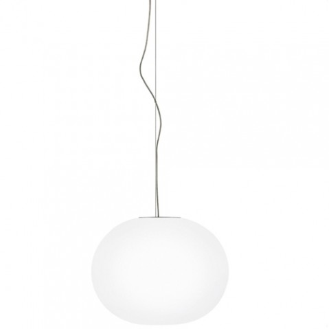 suspension glo ball s2 flos