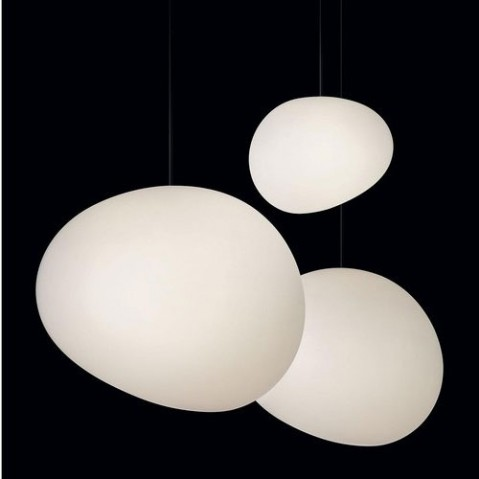 suspension gregg outdoor grande foscarini