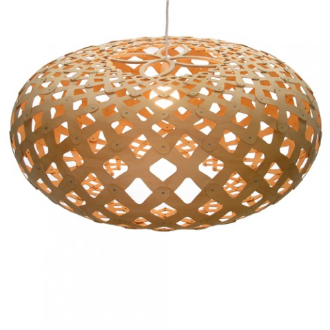 suspension kina 44 david trubridge naturel