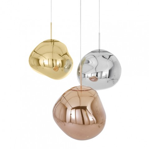 suspension melt mini tom dixon or