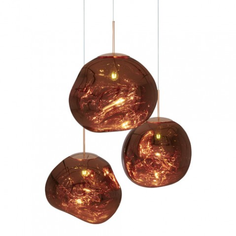 Beautiful Suspension Tom Dixon Images - Joshkrajcik.us - joshkrajcik.us