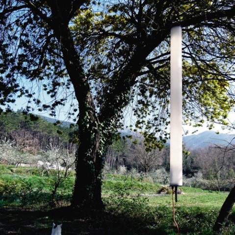 suspension pistillo martinelli luce petite