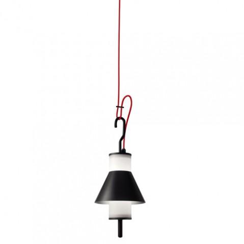 suspension pistillo xs martinelli luce