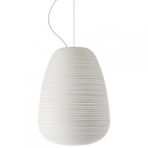 suspension rituals 1 foscarini