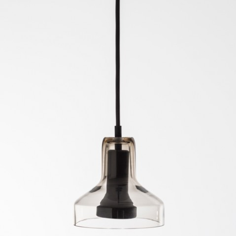 suspension stab light a artemide marron