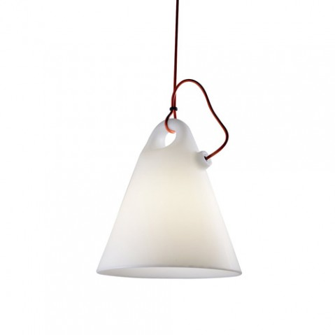 suspension trilly 27 martinelli luce