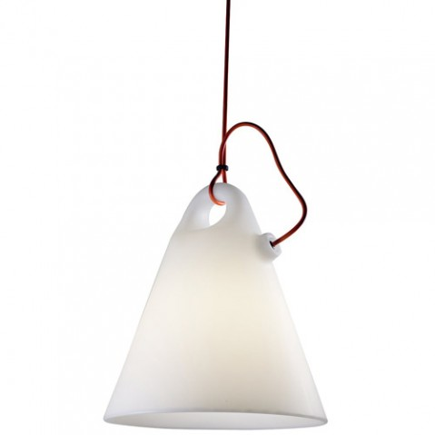 suspension trilly 45 martinelli luce