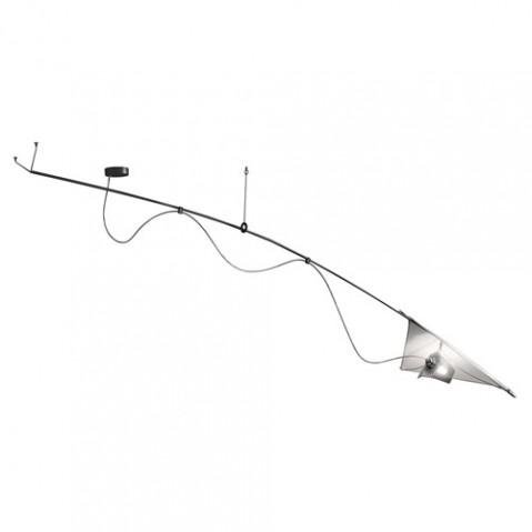 suspension vela martinelli luce