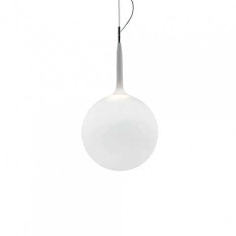 SUSPENSION CASTORE, 4 tailles de ARTEMIDE
