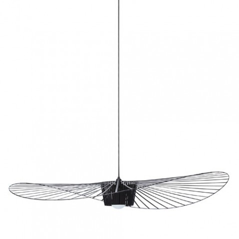 SUSPENSION VERTIGO LARGE, 6 couleurs de PETITE FRITURE