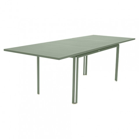 table allonge costa fermob cactus