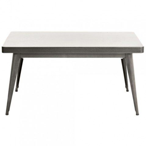 table basse 55 tolix