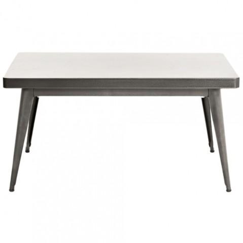 table basse 55 tolix