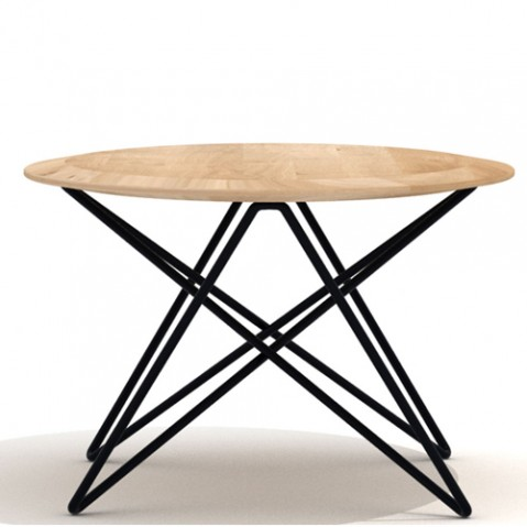 table basse orb universo positivo
