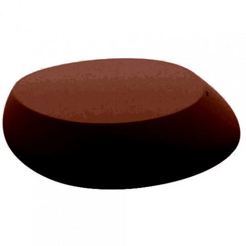 table basse stone vondom bronze