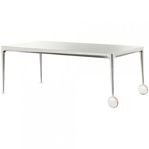 table big will 250 magis aluminium poli