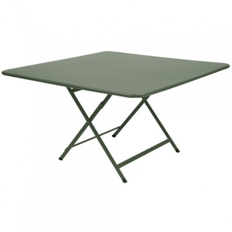 table caractere fermob romarin