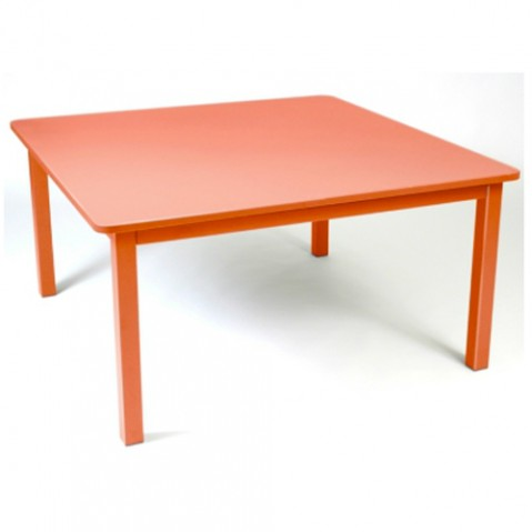 table craft fermob capucine