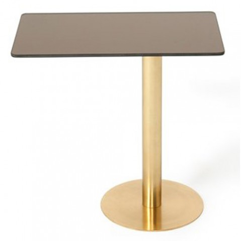 table flash tom dixon rectangle