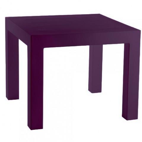 table 90 jut vondom prune
