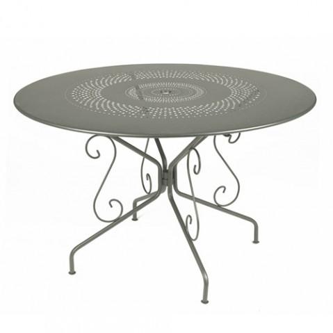 Table montmartre Fermob romarin