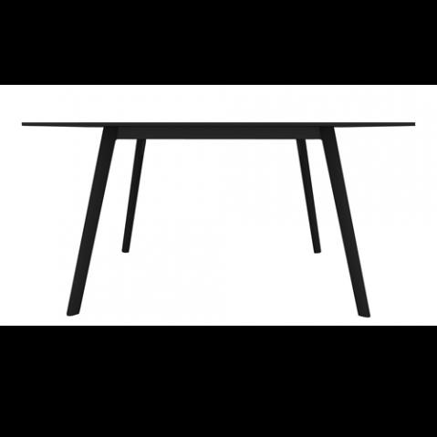 table pilo 160 magis noir