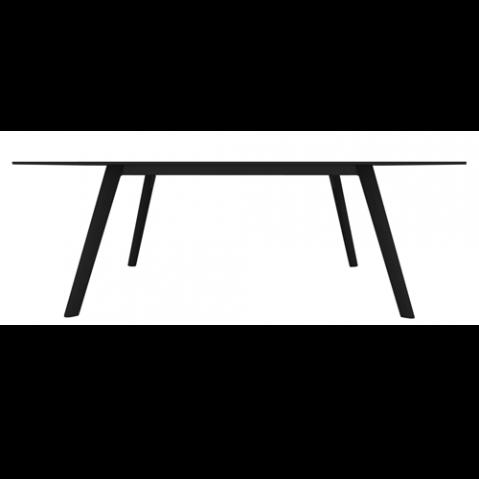 table pilo 200 magis noir