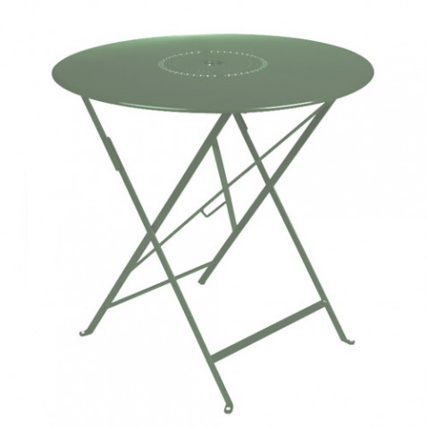 table floreal 77 fermob cactus