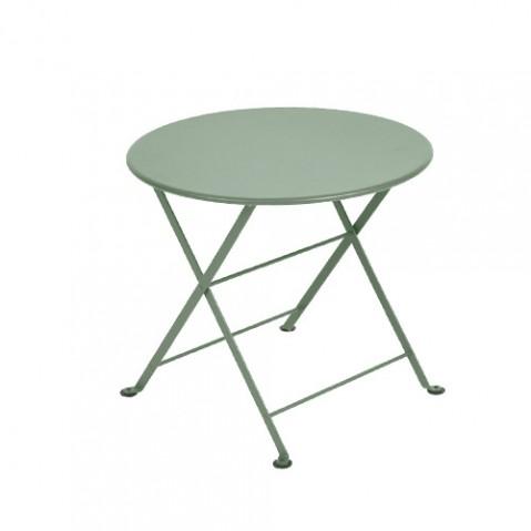 table tom pouce fermob cactus