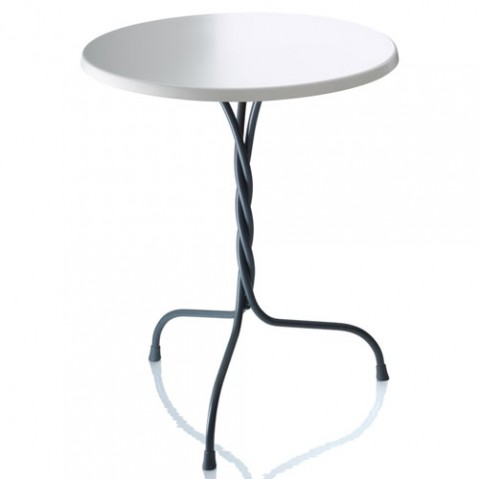 table ronde 60 vigna magis granit