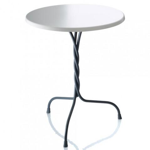 table ronde 60 vigna magis granit