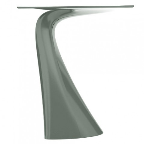 table wing vondom gris