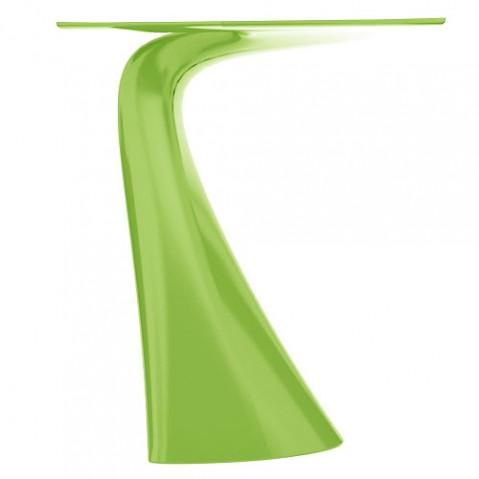 table wing vondom vert