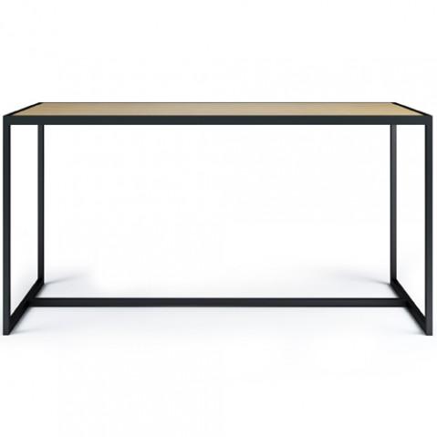 TABLE GARDEN BISTRO, 3 tailles de ROSHULTS