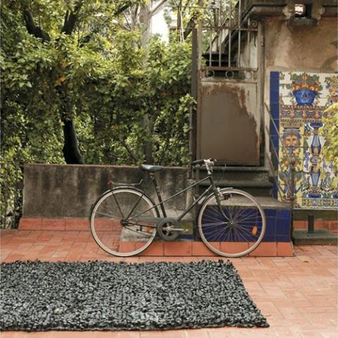 tapis bicicleta nanimarquina