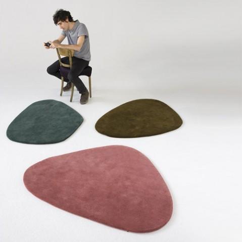 tapis calder 2 nanimarquina violet