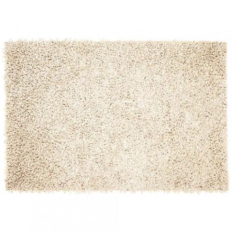 tapis cuks 170 nanimarquina ecru