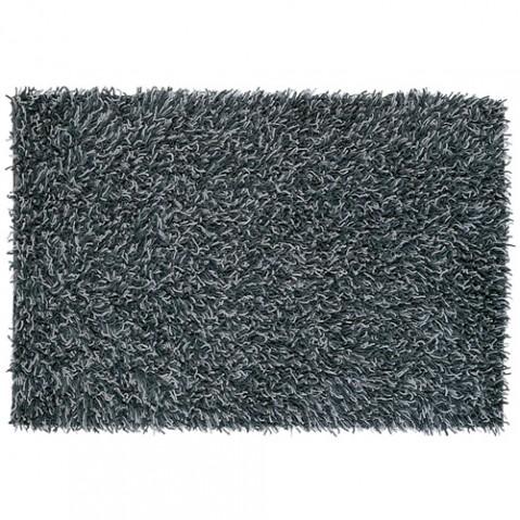 tapis cuks 170 nanimarquina gris