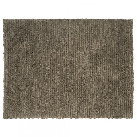 tapis dolce 200 nanimarquina gris