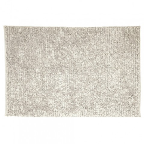 tapis dolce 200 nanimarquina ivoire