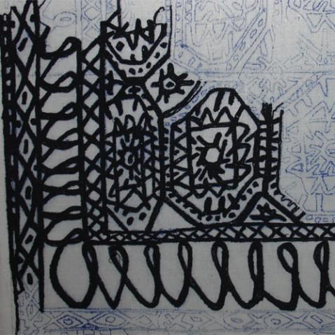 tapis estambul nanimarquina 170