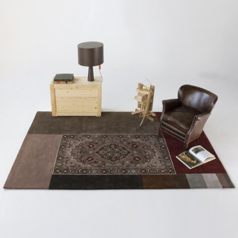 tapis extended nanimarquina