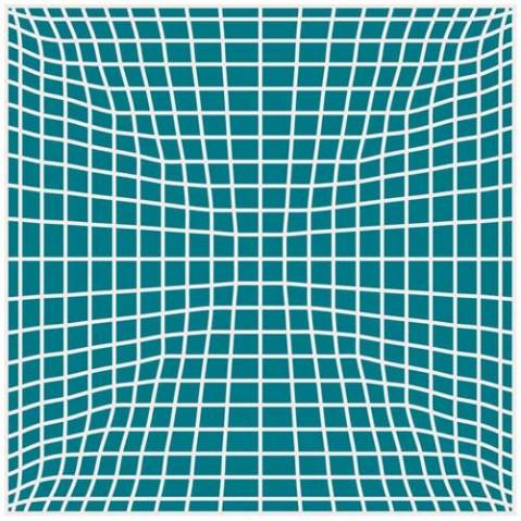 tapis exterieur f3 vondom vert