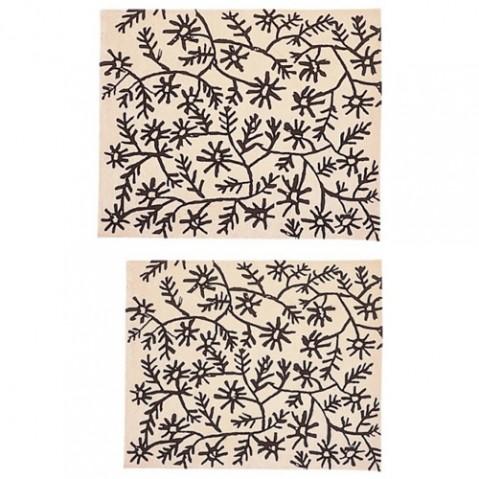 tapis flores nanimarquina 170